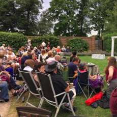 Outdoor-theatre-emma-by-jane-austen-1520631052