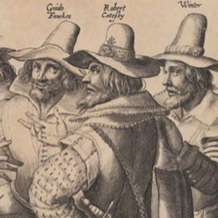Guy-fawkes-day-1531155179