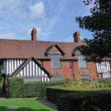 Birmingham-heritage-old-yardley-walk-1565781786