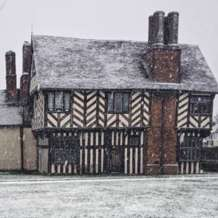 Free-day-at-blakesley-hall-1574933995