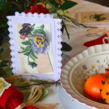Christmas-craft-and-gift-market-1582562567