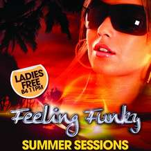 Summer-sessions-bliss-1366752139