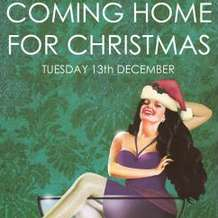 Coming-home-for-christmas