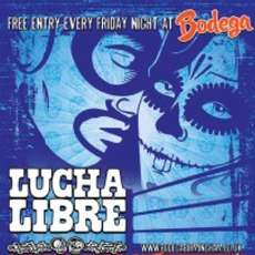 Lucha-libra-1491725976