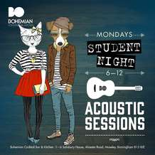 Acoustic-session-1474749253