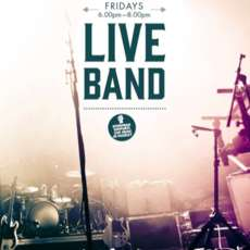 Live-band-friday-1479554031