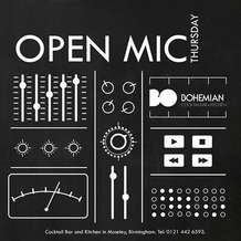 Open-mic-thursday-1479554517