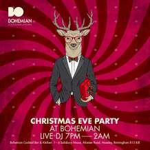 Christmas-eve-bohemian-1482527404