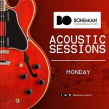 Acoustic-sessions-1482527635