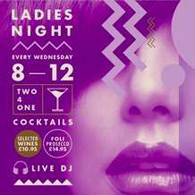 Ladies-night-1484395347