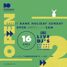 Bank-holiday-sunday-1491726972
