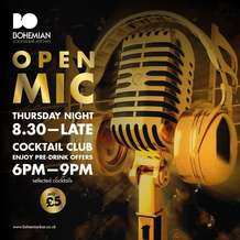 Open-mic-night-1501922745