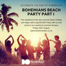 Bohemian-beach-party-part-1-1501923154