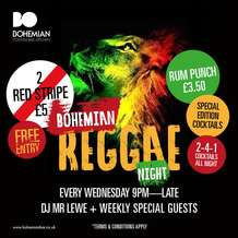 Reggae-night-1511897831
