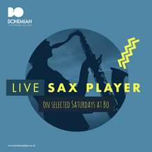 Live-sax-player-1515960547