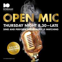 Open-mic-night-1522941954
