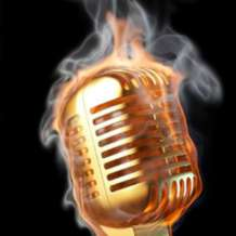 Open-mic-night-1533227999