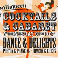 Cocktails-and-cabaret-halloween-special-1537211673