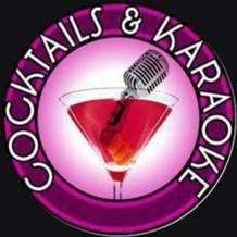 Cocktails-and-karaoke-1550692426
