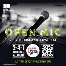 Open-mic-night-1556134531