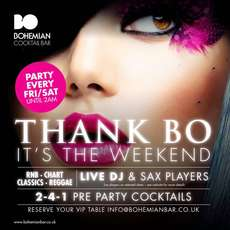 Thank-bo-it-s-the-weekend-1556702761