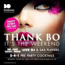 Thank-bo-it-s-the-weekend-1565080729