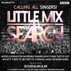 Litle-mix-the-search-1574935167