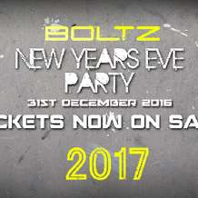 New-years-eve-party-1482528367