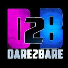 Dare2bare-1553249781