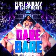 Dare-2-bare-1576438334
