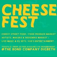 Cheese-fest-1551553367