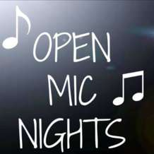 Open-mic-night-1507752490