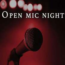 Open-mic-night-1522943053