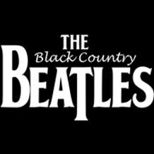 The-black-country-beatles-1541796325