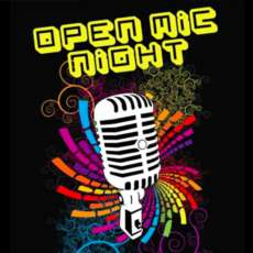 Open-mic-night-1577391724