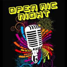 Open-mic-night-1577391847