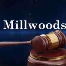 Millwoods-tuesday-auction-1552547055