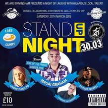 Stand-up-charity-night-1552584931