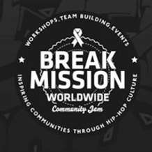 Break-dance-workshop-with-breakmission-1539423672