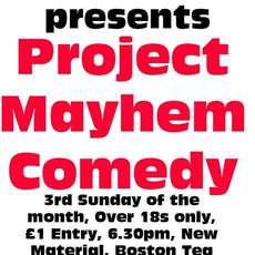 Project-mayhem-comedy-1581800193
