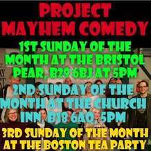 Project-mayhem-comedy-1583660820