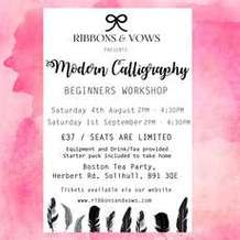 Modern-calligraphy-beginners-workshop-1528905435