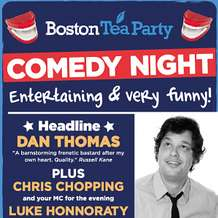 Comedy-night-1382905451
