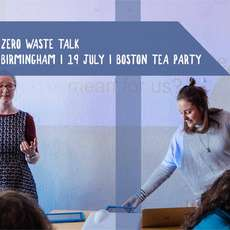 What-is-zero-waste-a-talk-in-birmimgham-city-centre-1529409662