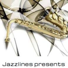 Jazzlines-1577999959