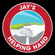 Jay-s-helping-hand-charity-bingo-1518376162