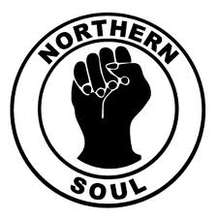 Northern-soul-1518377661
