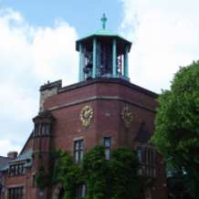 Heritage-open-day-bournville-carillon-1503478525