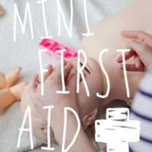Baby-child-first-aid-class-1558080261