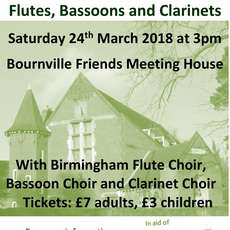 Three-choirs-concert-flutes-bassoons-and-clarinets-1518972582